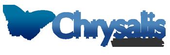 Chrysalis Worldwide